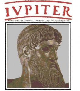 IVPITER